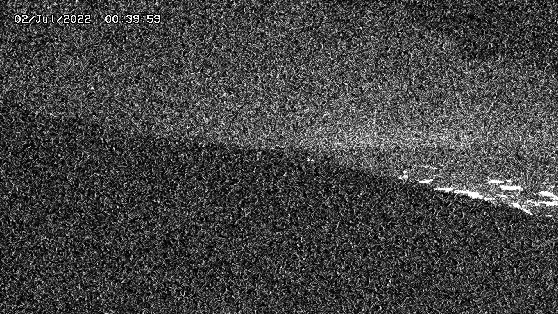 Webcam Nax, ski Area
